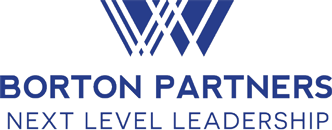 Borton Partners