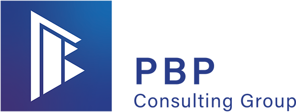 Pam Borton Partners Consulting Group